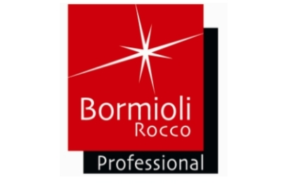 Bormioli Rocco Professional